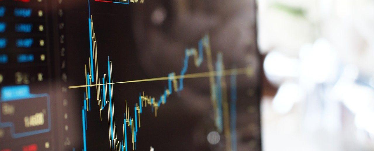 chart trader options binaires